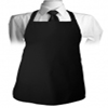 Hotel uniforms chennai, Hotel uniforms in chennai,Company uniforms chennai,Company uniforms in chennai
